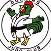 Dorking Judo Club