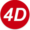 4D Fitness