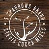 5 Sparrows Brand