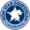 Iron Star Equestrian