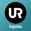 UR Engelska