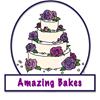 Amazing Bakes