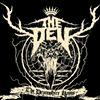 The Dev