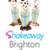 Shakeaway Brighton