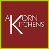 Akorn Kitchens Ltd