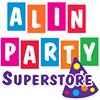 Alin Party Supply