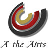 A' the Airts
