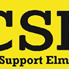 Carer Support Elmbridge