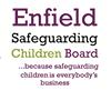 Enfield Safeguarding Children Board