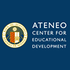 Ateneo Center for Educational Development - ACED