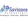 Saviance Technologies