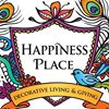 Happiness Place
