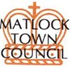 Matlock Town Council Events