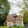 Luddesdown Village Hall