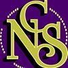 Northcote Stud