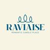 Raviaise 라비에즈