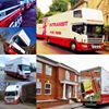 Intransit Removals & Storage