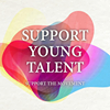 Support Young Talent