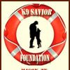 K9 Savior Foundation