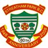 Streatham Park Bowling Club
