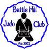 BattleHill Judo Club