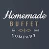 Homemade Buffet Company Limited