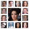 Victory Rolls Bridal Hair & Makeup Parlour