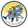 One World Shoppe - A Genuine Life is good Neighborhood Shoppe