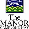 The Manor at Camp John Hay