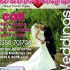 Aberdeenshire Photography