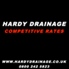 Hardy Drainage Ltd