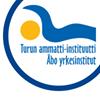 TAI - Turun ammatti-instituutti, Åbo yrkesinstitut