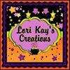 Lori Kay's Creations