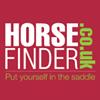 Horsefinder