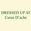 Caran D'ache Ladies & Occasion wear