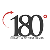 180 Personal Training