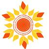 Sunflower Yoga Studio