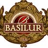 Basilur Tea Canada