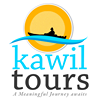 Kawil Tours (The Culion-Coron Palawan Expeditions)