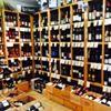 Taylor's, Independent Wine Merchants