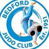 Bedford Judo Club UK