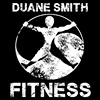 Duane Smith Fitness