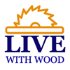 Live with wood
