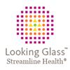 Streamline Health Solutions, Inc. thumb