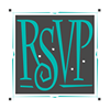 RSVP Plymouth