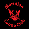Meridian Canoe Club