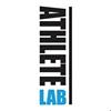 Athlete Lab London