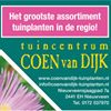 Tuinplantencentrum Coen van Dijk