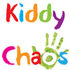 Kiddy Chaos Party and Play Centre
