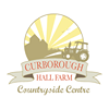 Curborough Countryside Centre